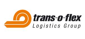 Trans-o-Flex-Logo