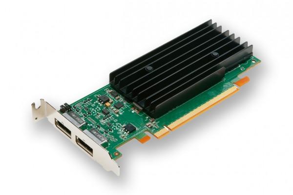 PNY nVIDIA Quadro NVS 295 256MB PCIe 2.0