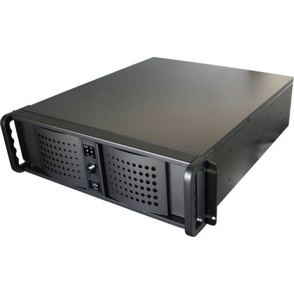 CENTURON Intel XE1270P | RTX5000