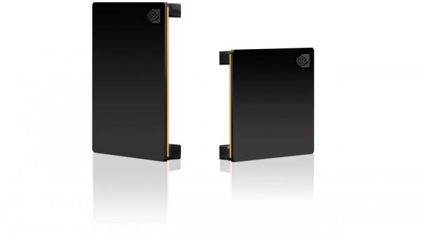 NVIDIA NVLink 3-Slot Bridge für RTX A6000