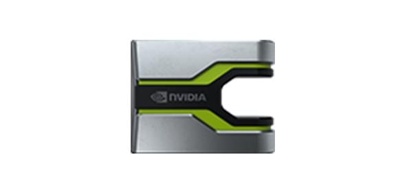 nVIDIA Quadro RTX NVlink Bruecke RTX 6000 und RTX 8000