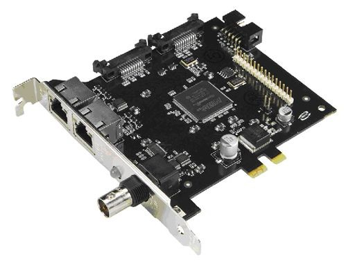 PNY nVIDIA G-Sync Option Card G80