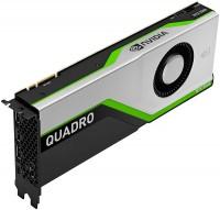 PNY Quadro RTX 5000 16GB PCIe 3.0