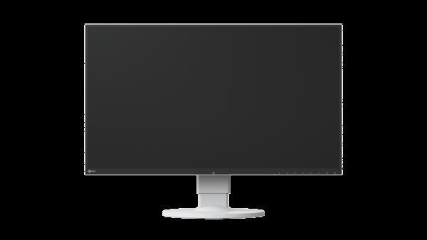 EIZO EV3285-WT FlexScan