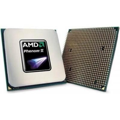 Prozessor AMD Phenom II X2 555 3.2GHz AM3