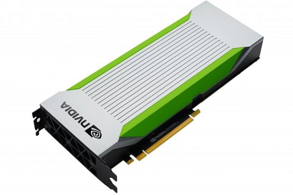 PNY NVIDIA Quadro RTX 8000 48GB PCIe 3.0 Passive