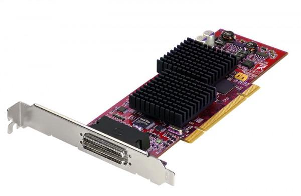 ATI FireMV 2400 128MB PCI