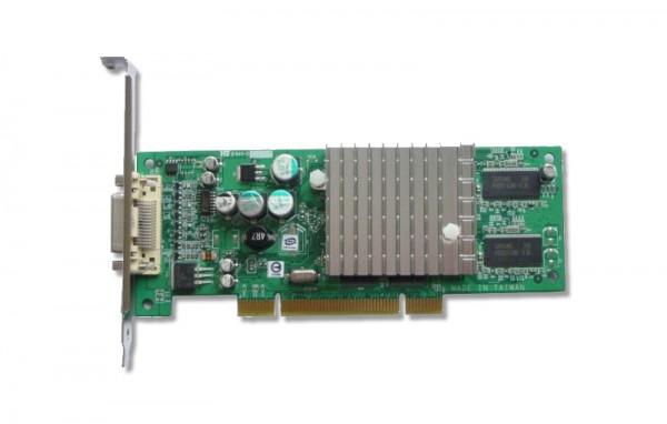 PNY Quadro NVS 280 64MB PCI