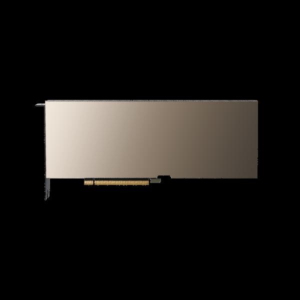NVIDIA A100 80GB PCIe 4.0