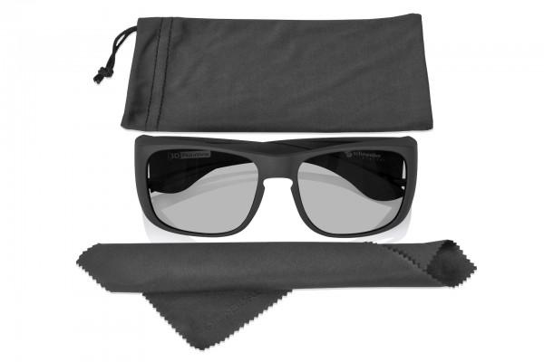 "Polarisationsbrille ""UltraRes"" zirkular"