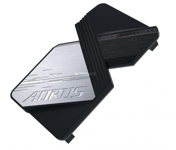 GIGABYTE AORUS GeForce RTX NVLINK Bridge für GeForce 30 Serie