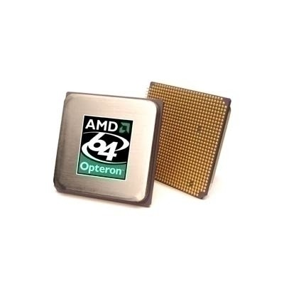 Prozessor AMD Opteron™ 285 (2.600MHz) DUAL-CORE