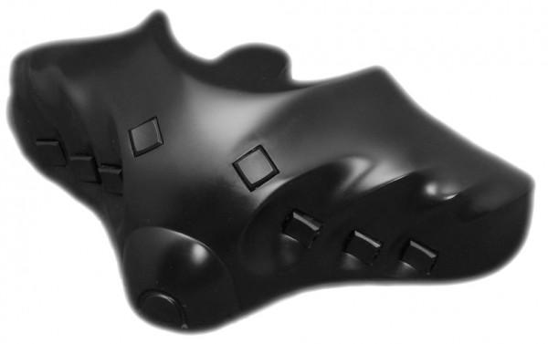 Stealth 3D Mouse S1-V