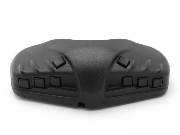 Stealth 3D Mouse S2-V