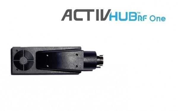 FUNK Emitter ActivHub RF One