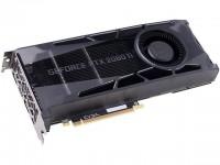 EVGA GeForce RTX 2080 Ti Blower 11GB PCIe 3.0
