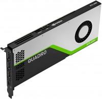 PNY Quadro RTX 4000 8GB PCIe 3.0