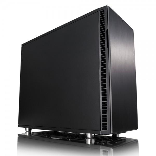 PULSARON 32x 3.0 GHz / 128GB RAM / 500GB M.2 SSD