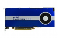 AMD RadeonPro W5700 8GB PCIe 4.0