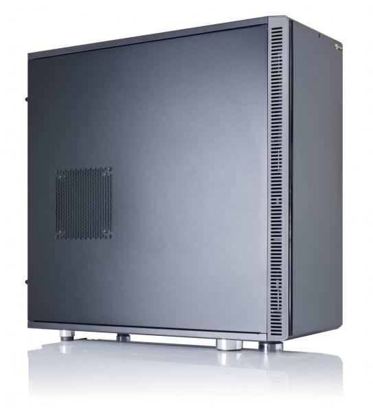PULSARON EPYC Dual-CPU lvl 10.0