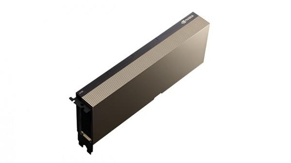 Grafikkarte NVIDIA TESLA A100 40GB HBM2e PCIe 4.0