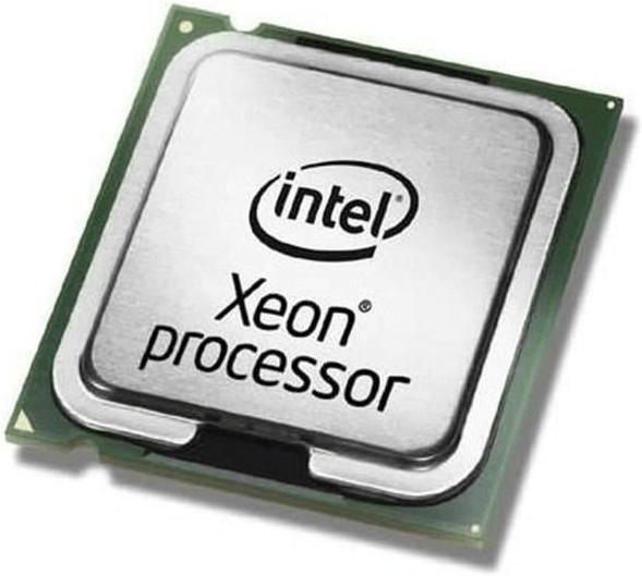 Prozessor Xeon X5355 Quad Core 2.66GHz Box LGA771 8MB 1333FSB