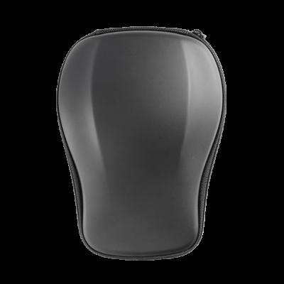 3Dconnexion Transporttasche SpaceMouse Pro Wireless