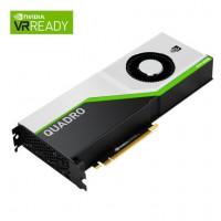 PNY nVIDIA Quadro RTX 8000 48GB PCIe 3.0