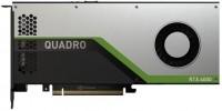 PNY nVIDIA Quadro RTX 4000 8GB PCIe 3.0