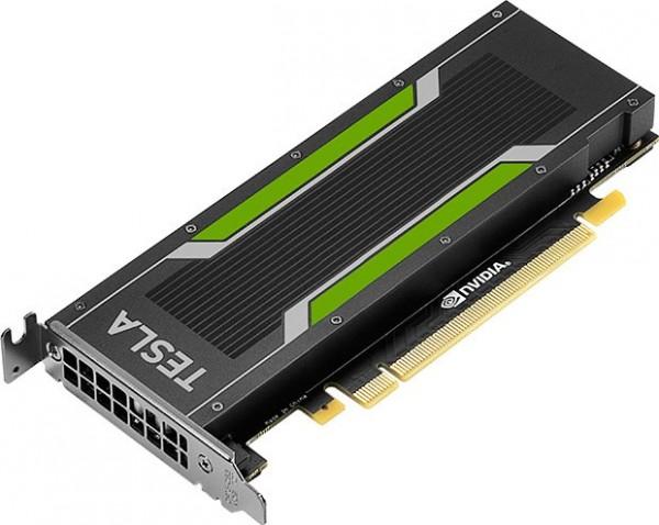 PNY NVIDIA TESLA M4 4GB PCIe 3.0
