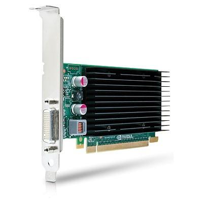 PNY nVIDIA NVS 300 512MB PCIe x16