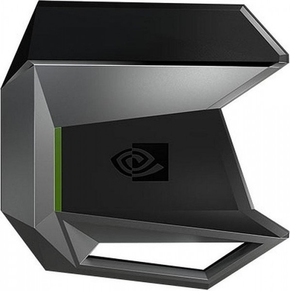 SLI-Bridge GTX 2 Slot