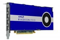 AMD RadeonPro W5500 8GB PCIe 4.0