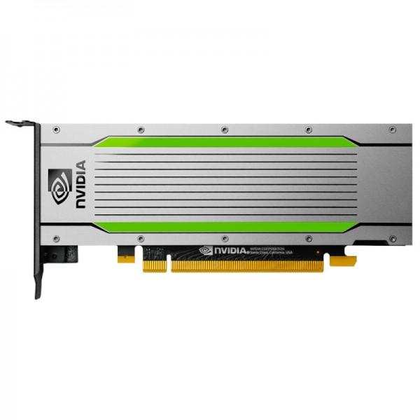 nVIDIA TESLA T4 16GB PCIe 3.0
