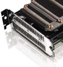 NVIDIA TESLA Fermi M2090 6GB PCIe 2.0