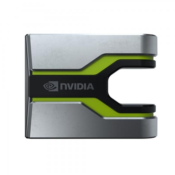 NVIDIA Quadro RTX NVlink Bridge