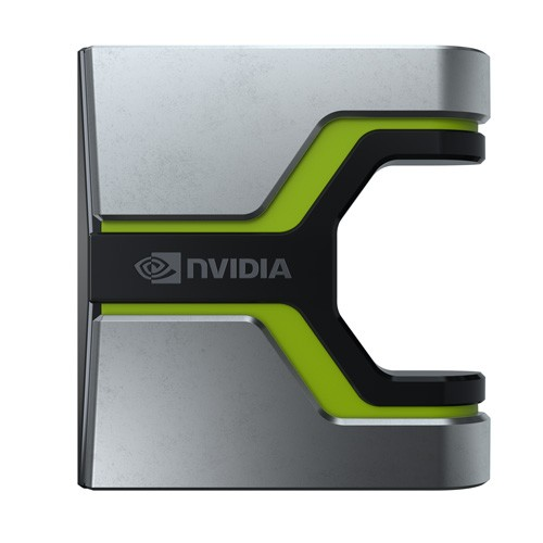 NVIDIA NVLink HB 3-Slot Bridge für Quadro RTX 6000 / RTX 8000